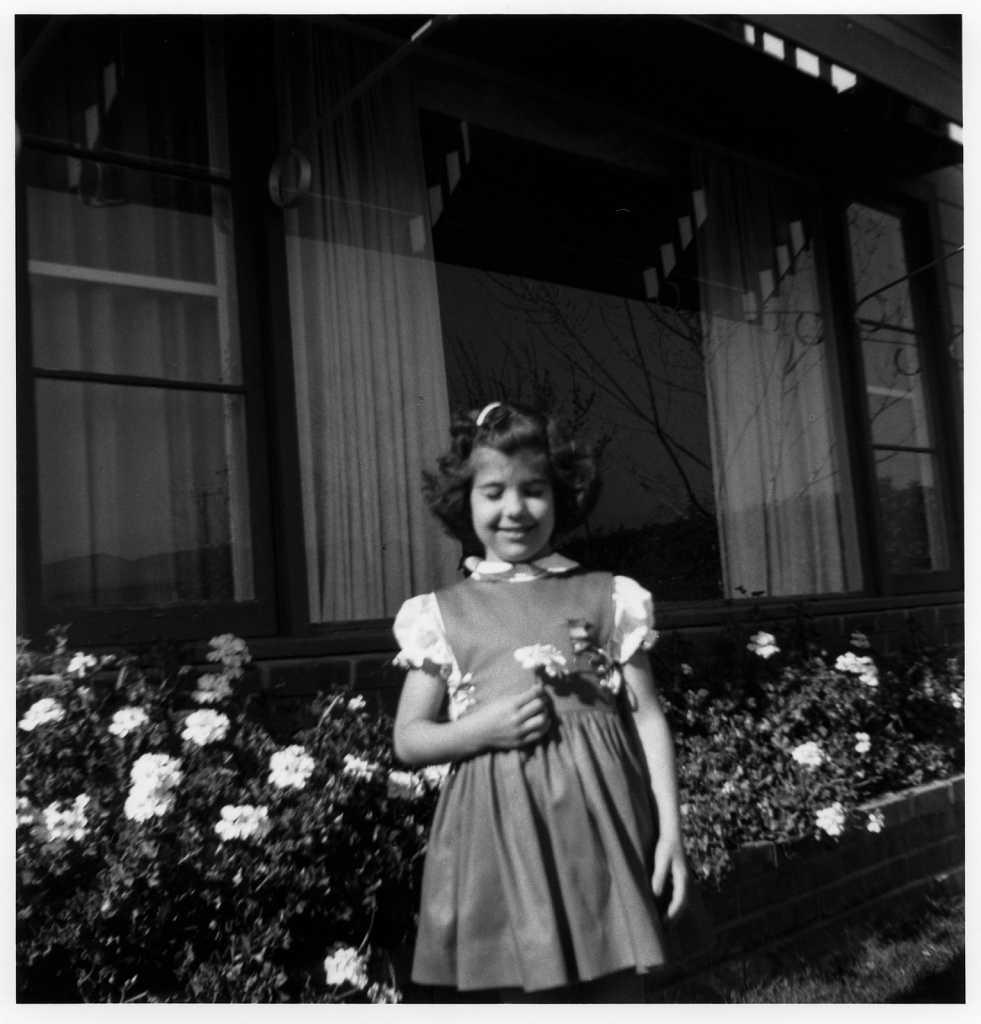 hawkeye-1959-009.jpg