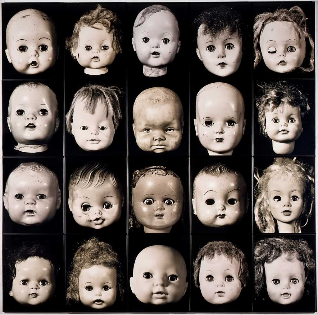 doll-heads001-Edit.jpg
