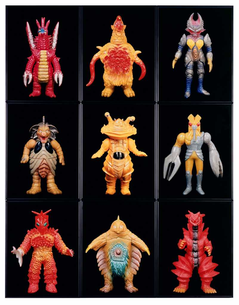 Japanese-Monsters.jpg