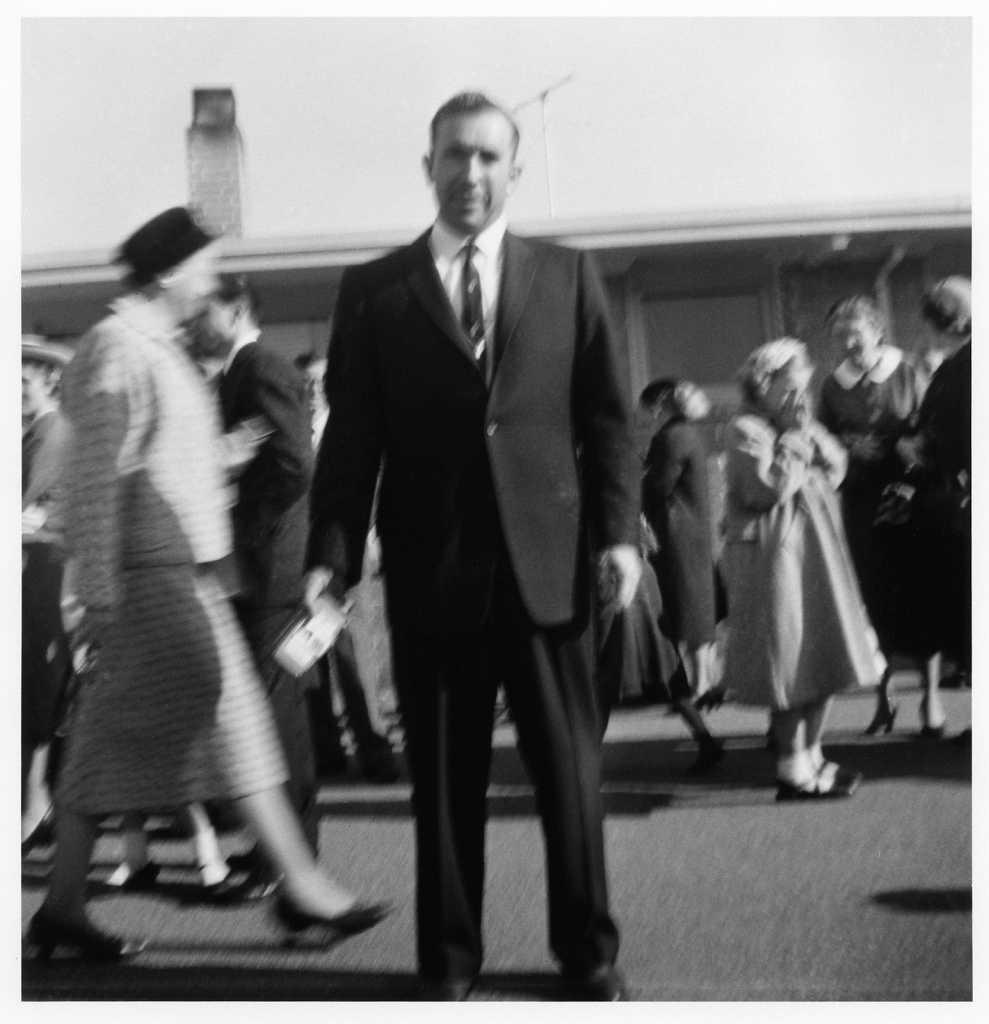 hawkeye-1959-010-Edit.jpg
