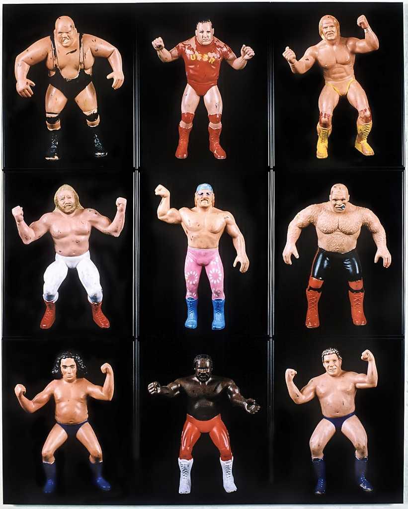 wrestlers-Edit.jpg