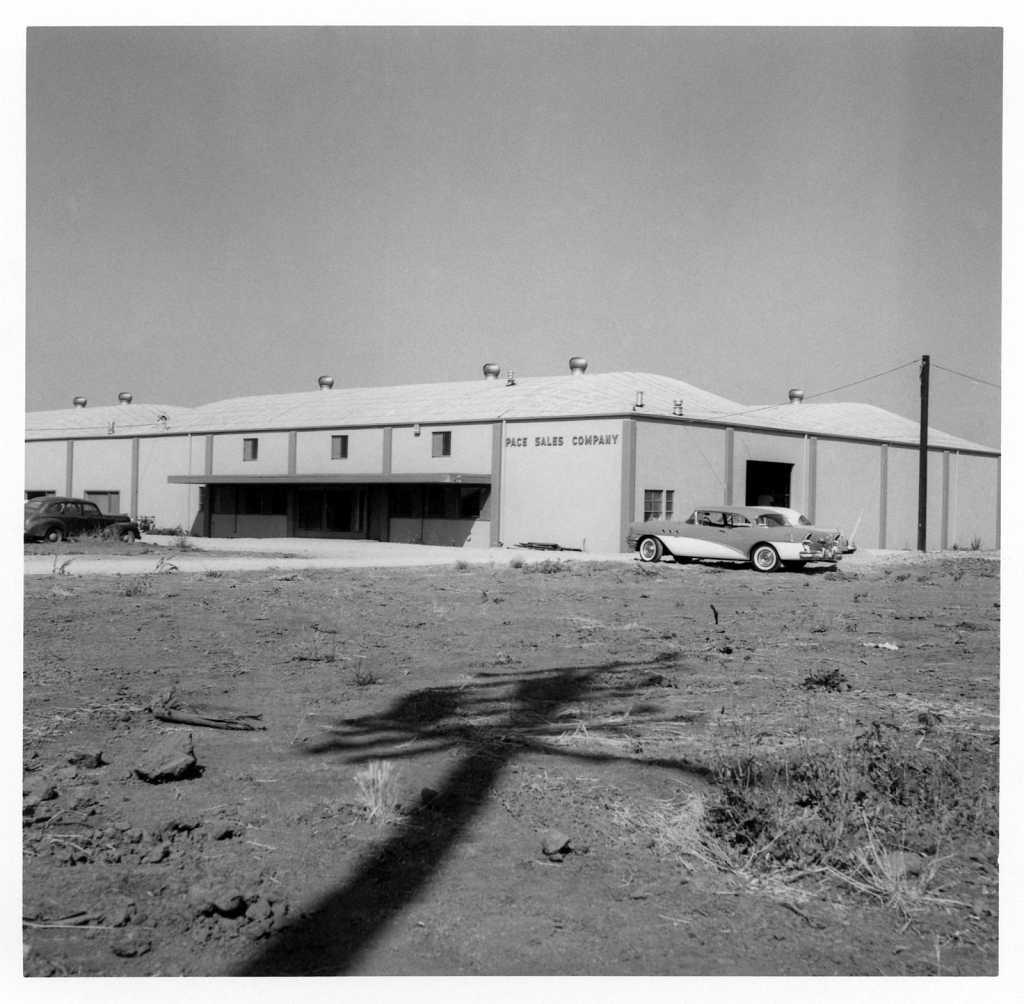 hawkeye-1959-023-Edit.jpg