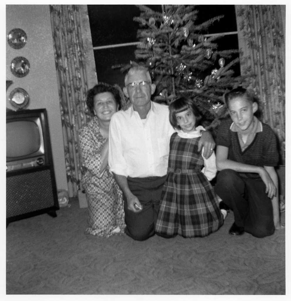 hawkeye-1959-016-Edit.jpg