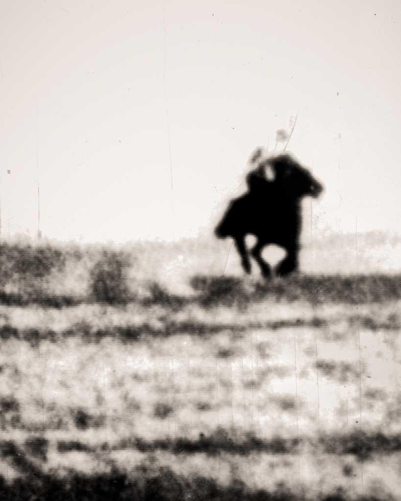 Cossack 1-21-42