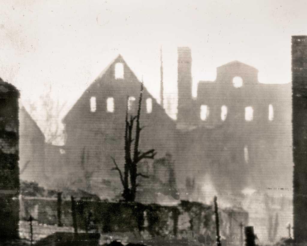 Ruins 7-01-41