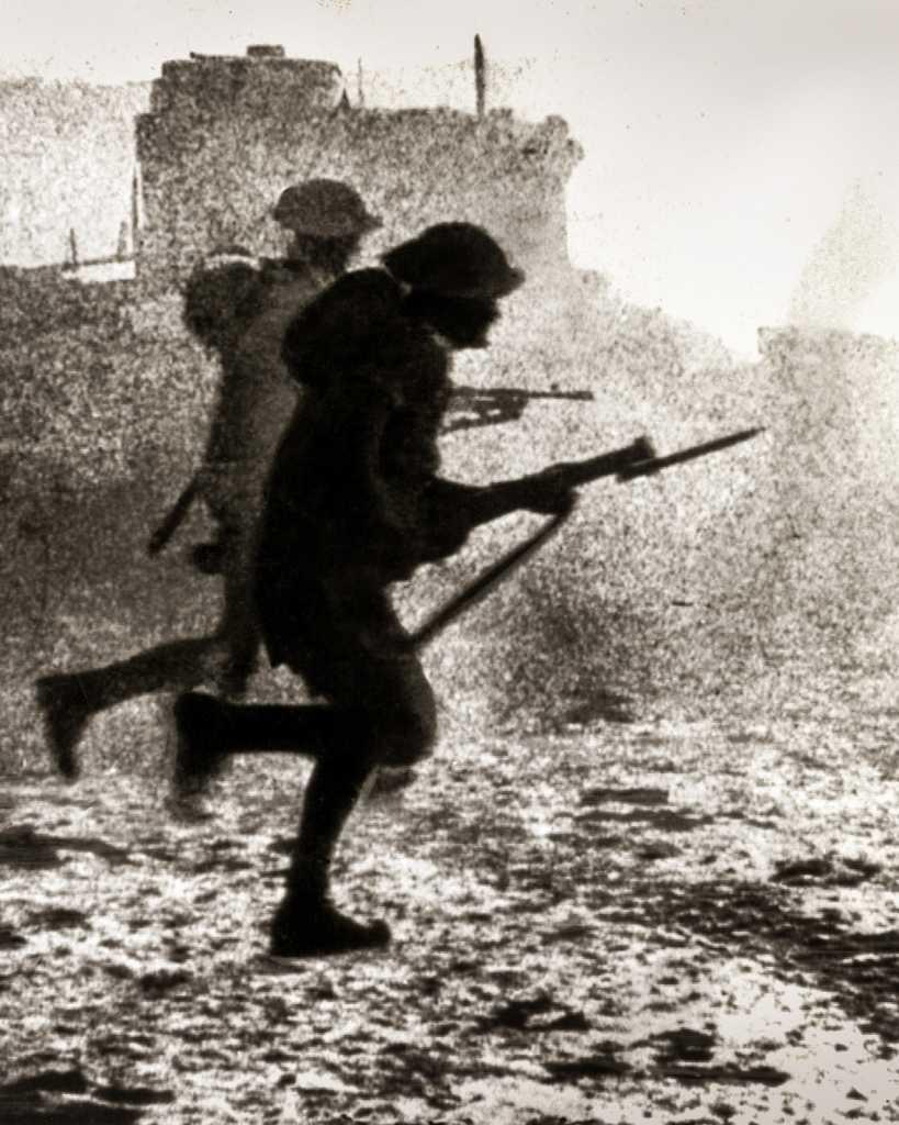 Scots-Guards-7-27-42001-Edit-Edit-Edit-Edit.jpg